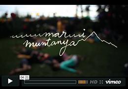 http://vimeo.com/67789588#