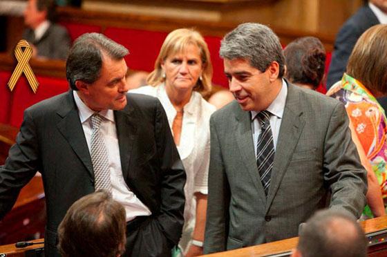 http://www.lluisbrunet.cat/llb_trameses/LLBparlament.jpg