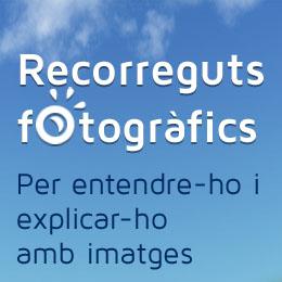 http://www.lluisbrunet.cat/llb_r/rf_propers.html#.UOxme7bnJGE