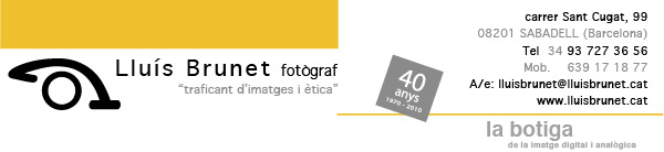 http://www.lluisbrunet.cat/llb_trameses/Logo_600_LLB.jpg