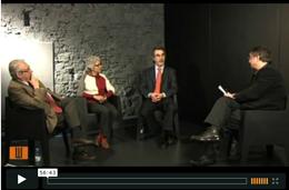 http://www.vilaweb.cat/noticia/3952770/20111121/debat-mercats-canviaran-rajoy-sigui-president.html