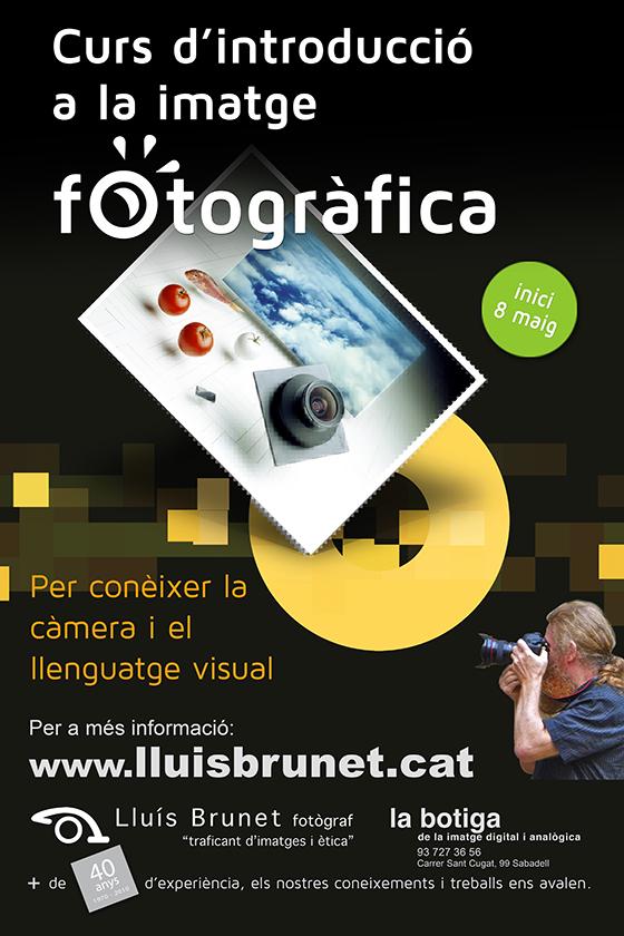 http://www.lluisbrunet.cat/llb_w/estudi/llb_e_formacio_foto.html#.UV7jVBn2FGE